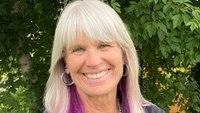 Division Chief Martha Ellis unpacks fireground communications and FirstNet