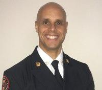 Dr. Michael A. Cunningham