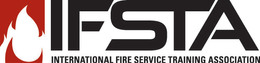 IFSTA (International Fire Service Training Association)