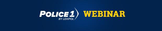 P1_NL-Webinar_620px.png