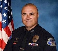 Chief Philip L. Gonshak
