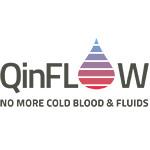 QinFlow