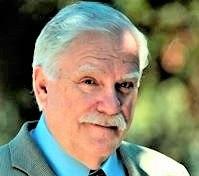 Rick Michelson, MPA