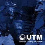 UTM Personal Protective Equipment