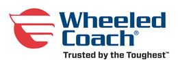 Wheeled Coach®