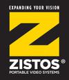 Zistos Corporation