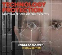 Corrections1 Digital Edition