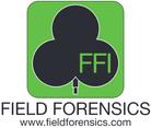 Field Forensics