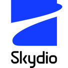 Skydio Inc.