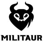 MILITAUR (FKA Armadillo Dry)