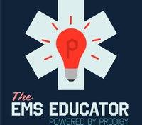The EMS Educator