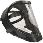 UTM Protective Face Shield