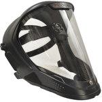 UTM Protective Face Shield