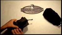 TopSpecUS Does a Video Review of the Voodoo Tactical Utility Pouch