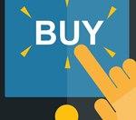 EMS Product Deals