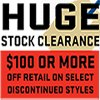 Belleville Boot Huge Stock Clearance - $100 or more off retail