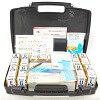 SAVINGS - NIK Club Presumptive Drug Test Kit 6005AF - 95 Tests