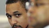 Justices reject appeal from death row inmatewho killed off-duty cop