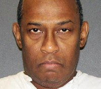 Court: Texas death row inmate may have faked mental illness