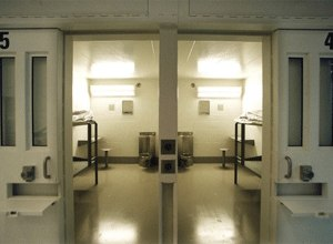 Everyone working in corrections needs to be aware of the high potential for opiate abuse in the prisoner population.