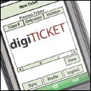 digiTICKET