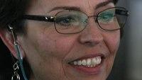 Calif. dispatcher recalls changes as she retires