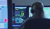 Risk assessment: Dispatchers need domestic violence training too