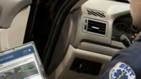 Intro to EVOC-101 Web Online Driver Training for Police and Emergency Vehicle Drivers