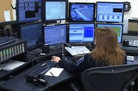 911 SAVES Act to reclassify 911 dispatchers as first responders