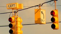 5 reasons why traffic signal preemption is essential for police