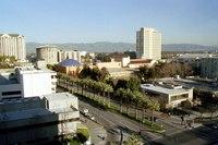 San Jose: First U.S. Municipality on FirstNet