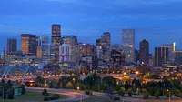 Case Study: These Cities Strategized Millions in Commercial Building Efficiency Savings