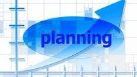 Measuring Your Grant Seeking Success in 2016