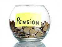 PA to Move Teachers, State Workers to Hybrid Pension Plans