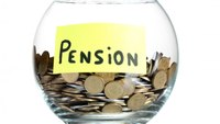 How a public pension can hurt in retirement: SS rule cuts benefits for government workers with second jobs