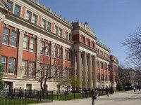 Chicago Public Schools Borrows $275M to Fulfill Pensions