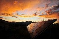 San Jose's Innovation Demonstration Partnership Program Brings Solar Energy Storage