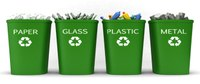 Resources To Help Cities Make Recycling Feasible