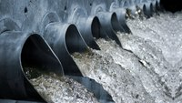 How Do Water Boards Regulate Surface Water Pollution?