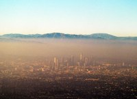 California joins other states, provinces in climate change agreement