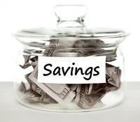 Efficiency Plan Outlines $27 Mil in Annual Savings