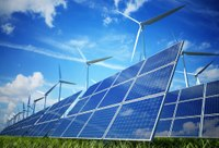Ameren Missouri Adds 800 MW of Wind & Solar