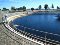 Wastewater: An Untapped Resource for Opioid Abuse Data