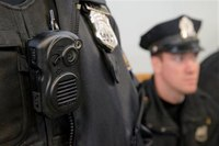 Texas body camera footage study: Most police interactions end in conversations