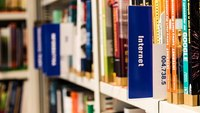 Case Study: How to Approach Library Consolidation