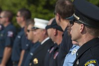 Studies Suggest Police Regionalization Key to Cost Savings
