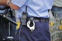 APCO Seminar: Maintaining Wireless Radios to Improve Public Safety Communications