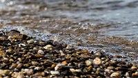 How California Utilized A P3 To Restore A River