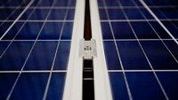 Hundreds of Mayors Call on Congress to Extend Solar Investment Tax Credit