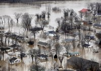 7 must-do steps for flood disaster preparation
